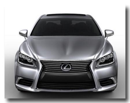 LexusLS460-2.jpg