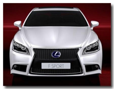 LexusLS460.jpg