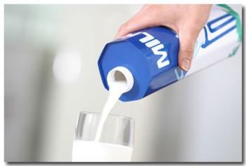 Milk01B.jpg