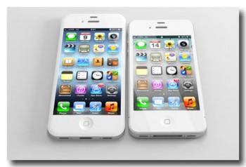 NewiPhone5.jpg