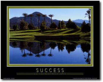 SuccessB.jpg