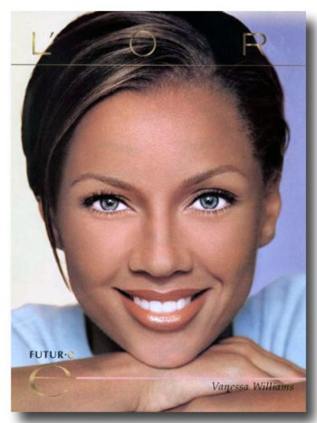 VanessaWilliams2.jpg