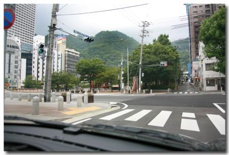 View02B.jpg