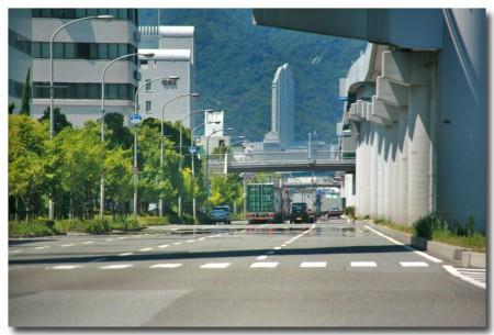 View07B.jpg