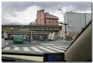 accident01.jpg