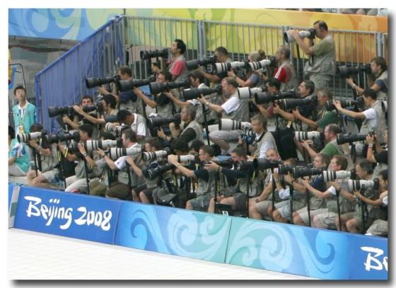 cameraman01.jpg