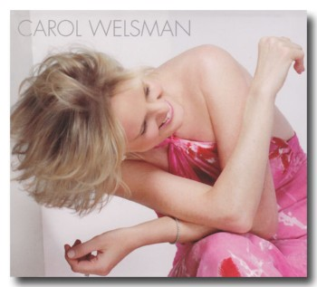 carolwelsman20120416.jpg