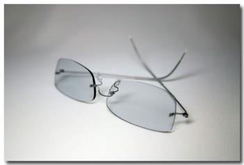 glass01B.jpg