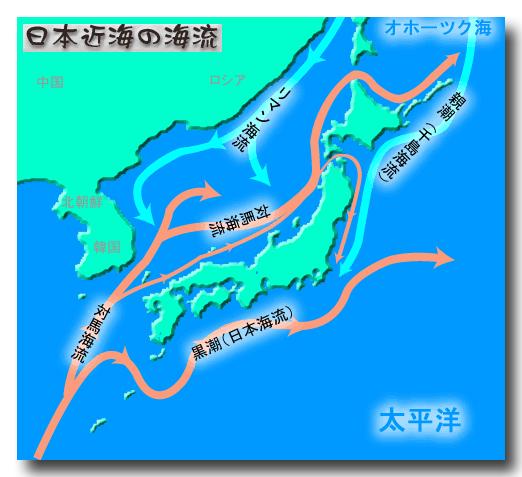0613seastreammap.jpg