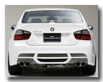 BMW3rear.jpg