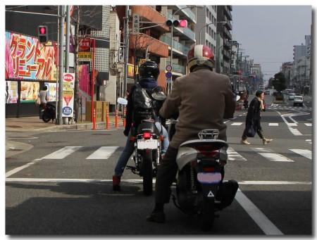 0130CameraHoldersettion06.jpg