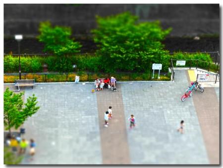 0601park06.jpg