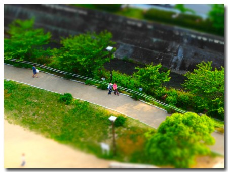 0601park10.jpg