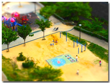 0601park11.jpg