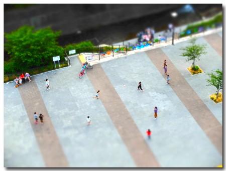 0601park13.jpg