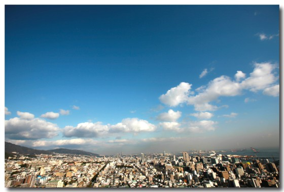 20120109clouds2.jpg