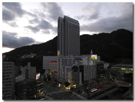 20120110clouds02.jpg