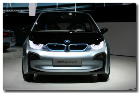 BMWi3-03.jpg