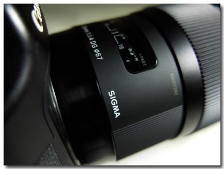 Sigma35-2.jpg