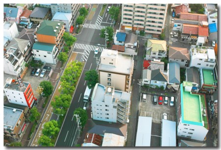 dayview02.jpg
