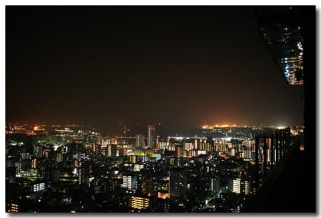 nightview02.jpg