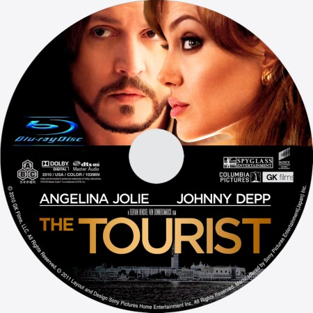 tourist2.jpg