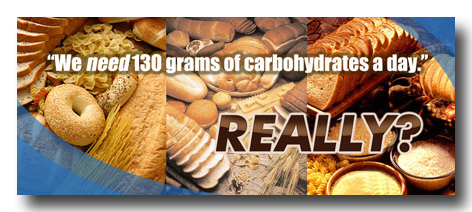 0915carbohydrates.jpg