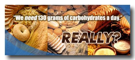 0915carbohydrates.jpg