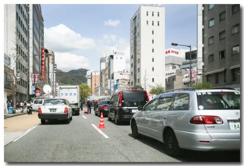 0403Accident02.jpg