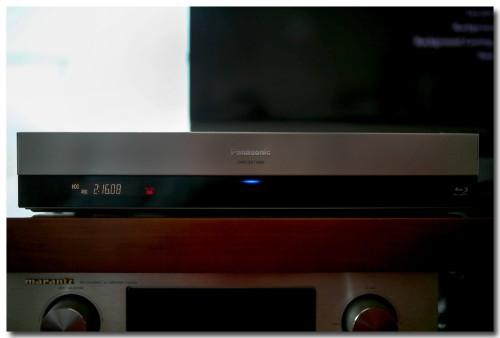 0426DMRBTX3000-01.jpg