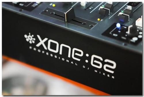 0516Xone62-02.jpg