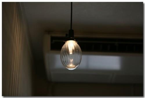 0722light.jpg