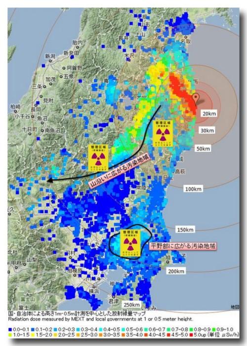 0728searadiationmap.jpg