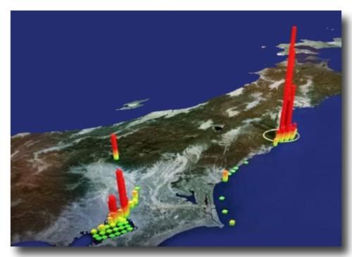 0728searadiationmap3.jpg