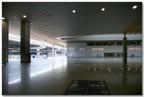 1229kansaiairport07.jpg