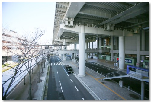 1229kansaiairport09.jpg