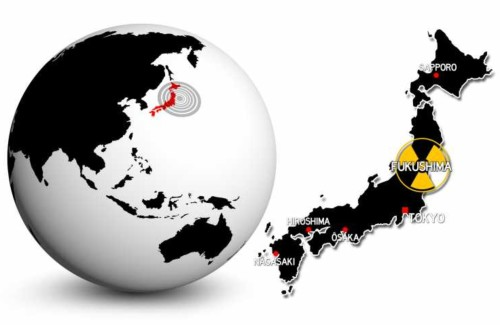 fukushimanow.jpg