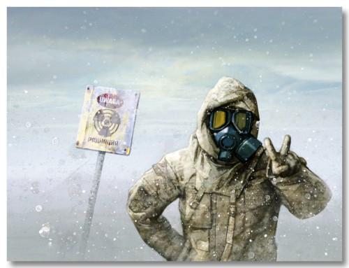 radiation.jpg