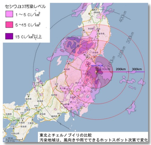 radiationmap.jpg