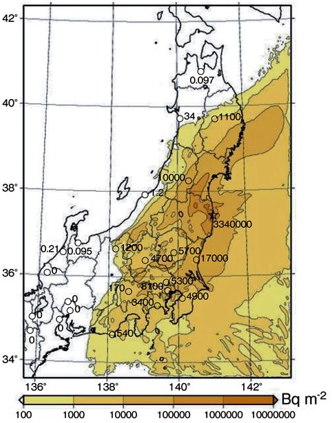0728CSmap.jpg