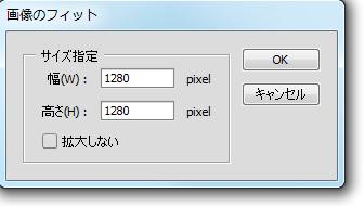 1001actionfit05.jpg
