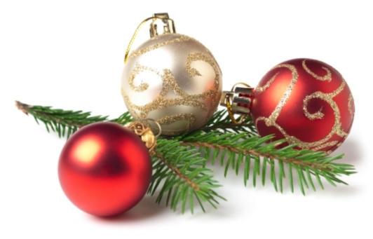 2015christmasusongs02.jpg