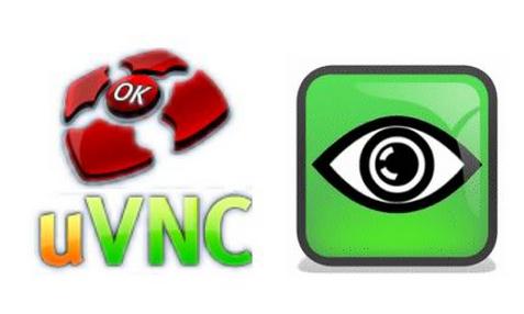 UltraVNClogo.jpg