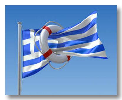greekdefault.jpg