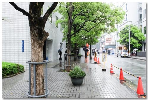 0414yodoyabashi.jpg