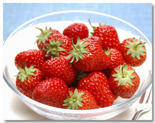 0415strawberry.jpg