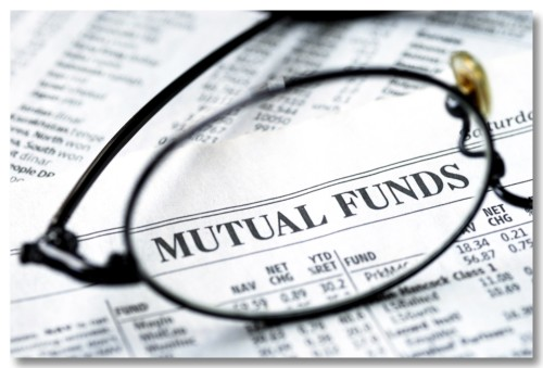 0515mutualfunds03.jpg