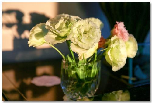 0521flowers04.jpg