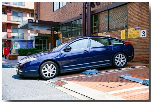 0904sobaparking.jpg