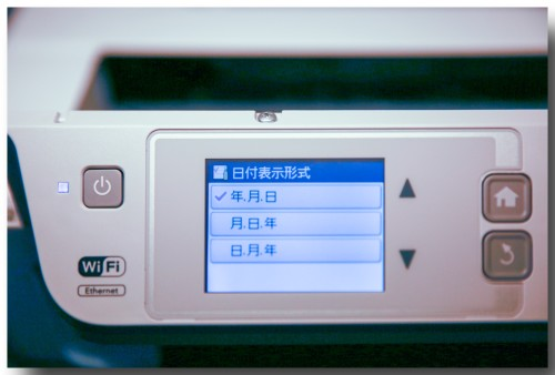 0907PXM650F04.jpg